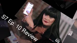 Love and Hip Hop Atlanta S7 Ep  10 Review