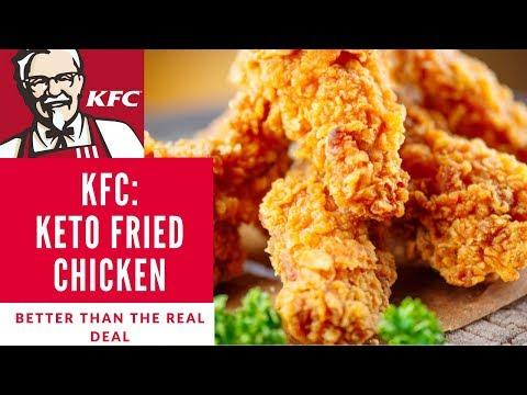 kfc:-keto-fried-chicken---rated-#1-worldwide-best-low-carb-recipe...so-crispy!