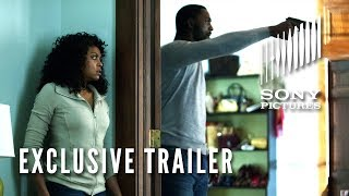 Video No Good Deed - Official Trailer - In Theaters September 12th download MP3, 3GP, MP4, WEBM, AVI, FLV September 2017