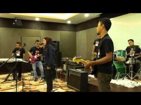Sera   Sir Gorbang By G2 Band
