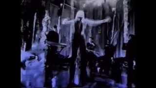 Dannii Minogue - Disremembrance (Live & Kicking 1998)