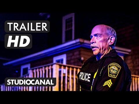 Boston | Trailer | Deutsch German | Ab jetzt im Kino!