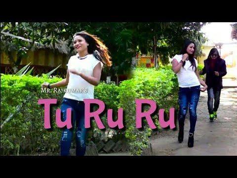 Tu Ru Ru (Full HD) - Mr. Rajkumar New Song 2018