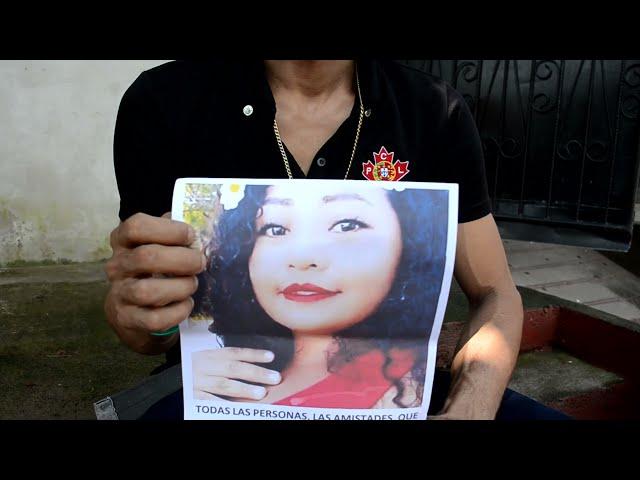Una nicaragüense y su sobrina murieron ahogadas en Costa Rica
