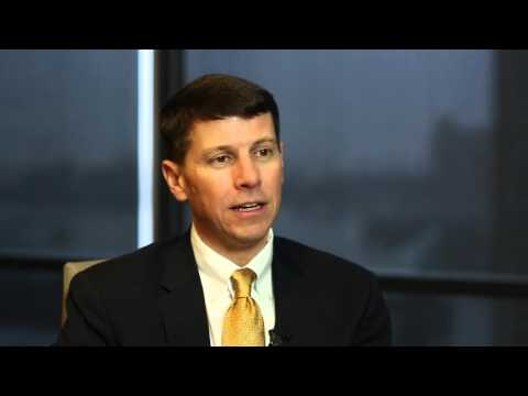 Bob Olsen, CEO and Founder of North Star Group and COMPASS on Working with Offit Kurman