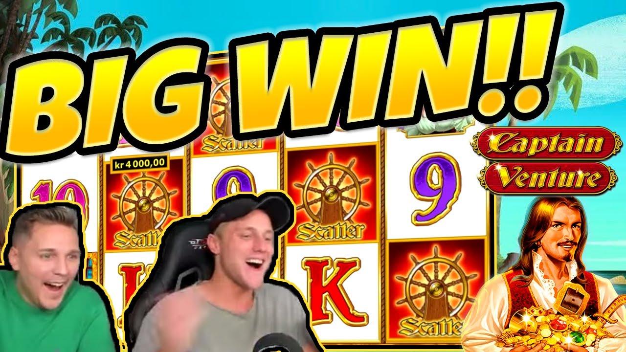 Real money canada casinos online