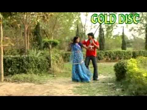 New Santali ♥Love♥ Song || Nepel Tora Khona || Dulariya || Santali Hit Songs 2015 || Gold Disc