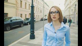 Диана Шурыгина заработала Миллионы рублей!