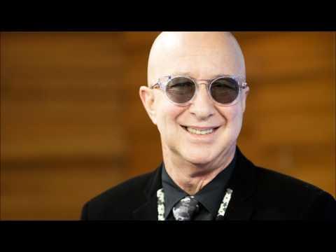 David Letterman impressionist Surprises Paul Shaffer