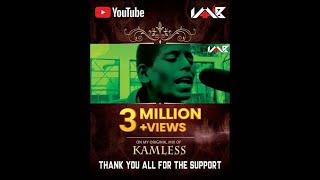 Kamless Sulochan - Original Mix - DJ VaaiB