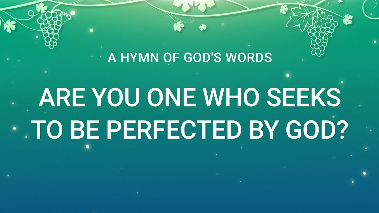 """2019 English Christian Hymn With Lyrics 
