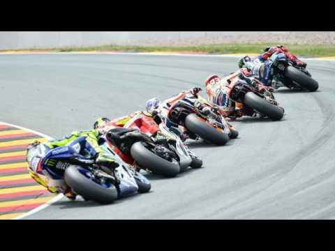 VOROMV. MotoGP 2016. Gran Premio de San Marino, Misano