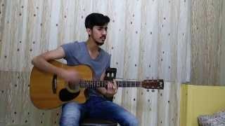 Kolpa - Gurur Benim Neyime - Ahmet