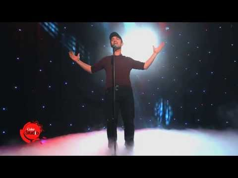 Aya Benzer -- Mustafa Sandal, مصطفى سندل -- Coke Studio بالعربي S02E09