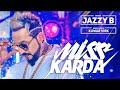 Miss Karda Video  JAZZY B  Kuwar Virk  Latest Song WhatsApp status Whatsapp Status Video Download Free