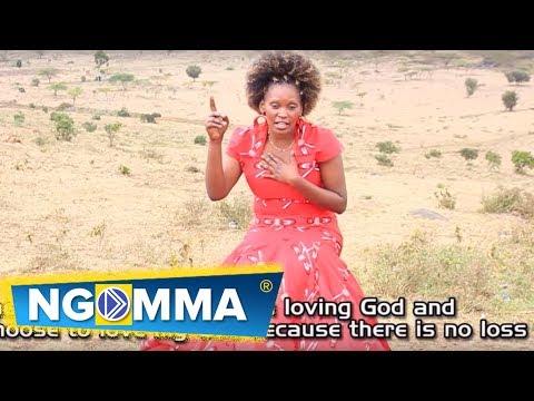 Esther Mutua - Vundisya Ngoo (Official Video)