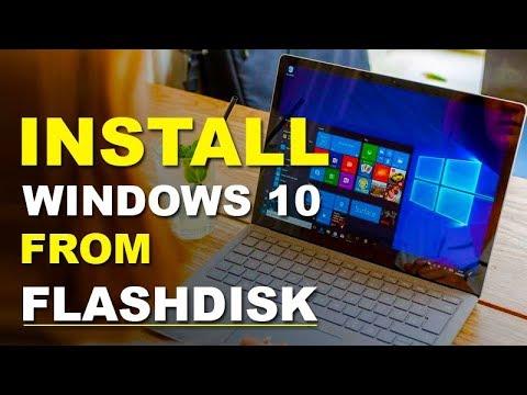 Cara Download Windows 10 Ori Dari Microsoft.