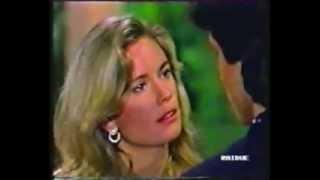 Cridge Ridge & Caroline  The Look Of Love