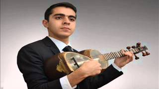 Tofiq Memmedov Shur Mugam Solo 2008