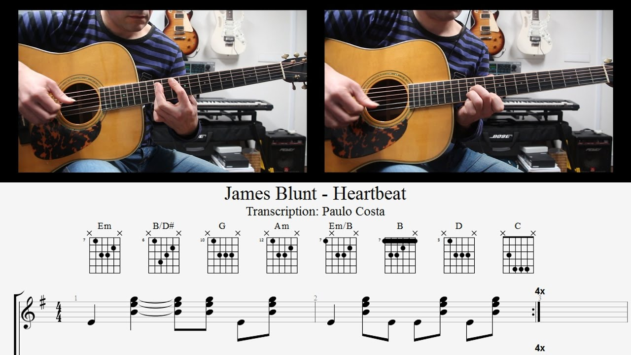 james blunt when i find love again guitar chords Mire y aprenda a tocar los acordes y las tablaturas de james blunt con nuestras when i find love again where is my mind bass camera e-chords guitar tabs.