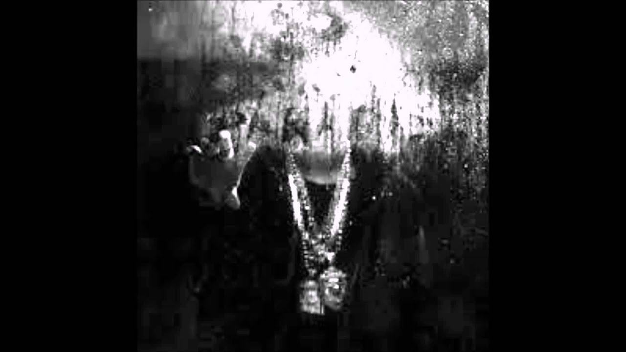 Big Sean - Deep (Feat.  Lil Wayne)