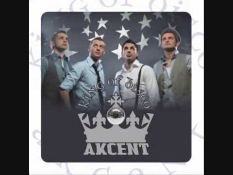 Akcent - How Deep Is Your Love 2009
