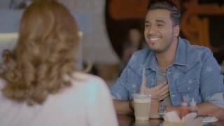 إسماعيل مبارك - الا انتي (فيديو كليب) | 2017