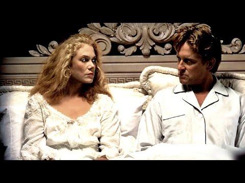 The War Of The Roses (1989) || Michael Douglas, Kathleen Turner