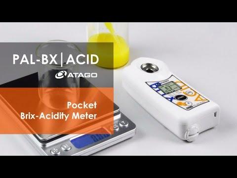 dr 3900 spectrophotometer procedures manual