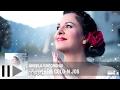 Download Angela Gheorghiu - La Vitleem colo-n jos