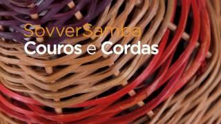 SovverSamba - Cravo e canela