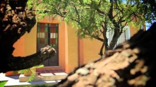Tijuana CabaÑas Merlo - Spot 2014