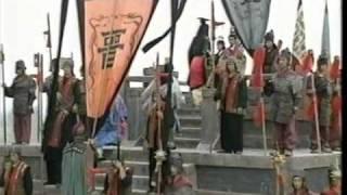 三国演義('94) 最終話Jpn ver.
