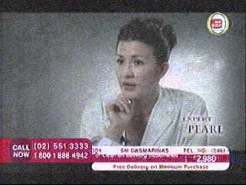 Free TV Channels in Metro Manila - 11/17/2015