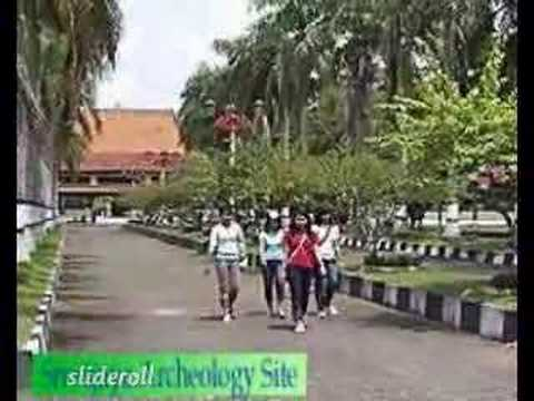 Palembang Great Travel Destination