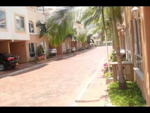 Casa floralia venta doovi for Casas en ciudad jardin cali