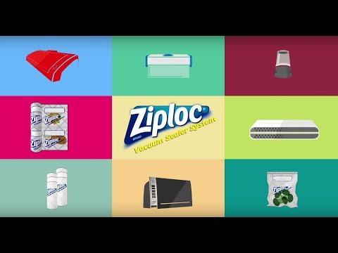 ziploc-endless-possibilities