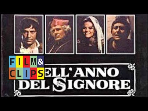 Nell'Anno del Signore - Sordi, Manfredi, Cardinale - Film Completo by Film&Clips from YouTube · Duration:  1 hour 59 minutes 47 seconds