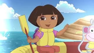 Video Dora (Official Trailer 1) 2018 download MP3, 3GP, MP4, WEBM, AVI, FLV Januari 2018