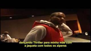 (THE OFFICIAL VIDEO) MIAMI JOUVERT 2011 PT 2