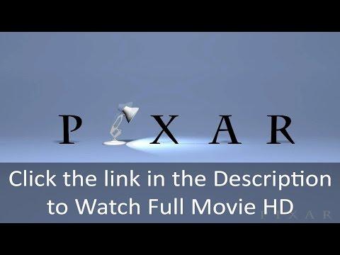 Alice in Wonderland - Streaming [HD] Full - Movie