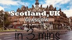 Watch my visit to glasgow dental hospital in Scotland
