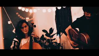 La Bohème - David Uclés & Gema García