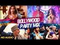 Bollywood Edm Party Mix Hindi Remix Mashup Dj Party Best Hindi Remix Mix Vibers  Mp3 - Mp4 Download