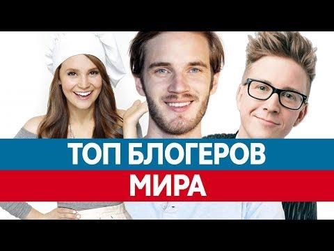 Алена Краснова в инстаграм: свежие фото и видео за сегодня