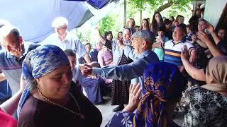 Свадьба в Дагестане 2020