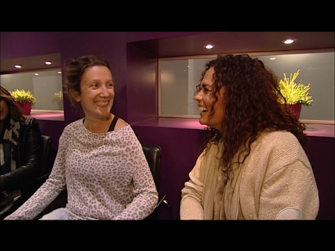 Marijke kiest voor een borstvergroting bij de Wellness Kliniek