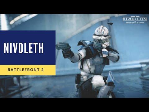 11 Days to Titan Mode! - Star Wars Battlefront 2 LIVE! PS4