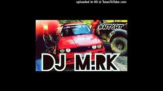•••DJ M.R.K x Ishan & Ti Gonz - Kure [Zouk 2k19]•••