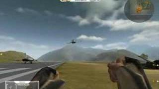 FlyBoys Clan Video